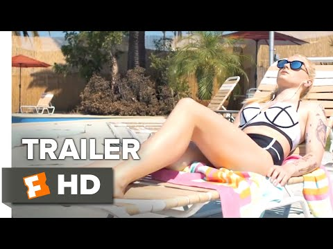 Josie Trailer #1 (2018) | Movieclips Indie