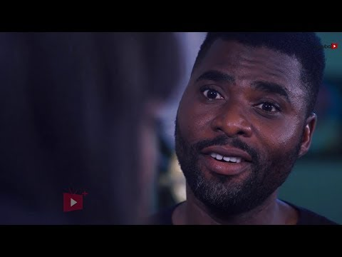 Ota Mi Ore Mi Latest Yoruba Movie 2018 Drama Starring Ibrahim Chatta | Biola Adebayo