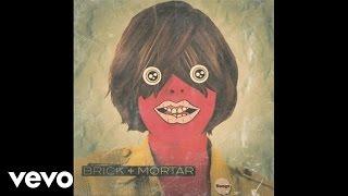 Nonton Brick   Mortar   Heatstroke  Audio  Film Subtitle Indonesia Streaming Movie Download