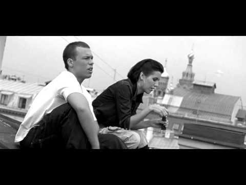 Т9- вдох-выдох (cover)