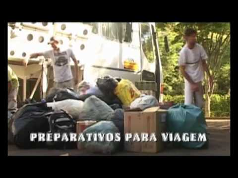 Projeto Água Viva - Cel. José Dias-PI (2007)