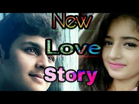 Video BaalVeer _ New love Story _ Dev Joshi _ Arishf khan : Heart touching video download in MP3, 3GP, MP4, WEBM, AVI, FLV January 2017