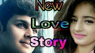 Video BaalVeer _ New love Story _ Dev Joshi _ Arishf khan : Heart touching video download in MP3, 3GP, MP4, WEBM, AVI, FLV January 2017