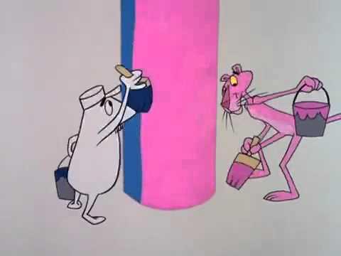 Ba Chú Heo Con và chó sói câu chuyện cổ tích - Truyện cổ tích việt nam - Hoạt hình - Thời lượng: 7 phút, 21 giây.
