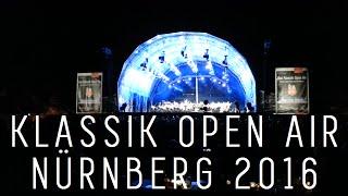 Nonton Klassik Open Air N  Rnberg 2016   Ausschnitte  N  Rnberger Symphoniker   Alexander Shelley  Film Subtitle Indonesia Streaming Movie Download