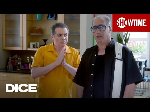 Dice 2.05 (Clip 'Are You Sure That Guy Left?')