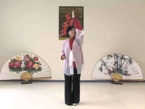 comment renforcer le yang