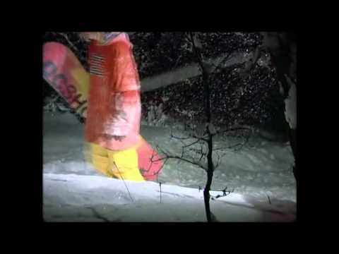Halldor Helgason - 