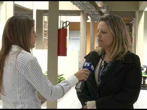 Programa Mais Médicos em São José dos Campos