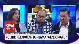 Video BPN Prabowo: Pernyataan Romahurmuziy Hoax, Mimpi di Siang Bolong MP3, 3GP, MP4, WEBM, AVI, FLV November 2018