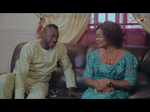 Oro Abere Part 2 [Needle Pain] - Latest Yoruba Movie 2017 Starring Odunlade Adekola | Bimbo Oshin