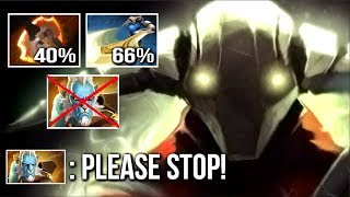 Video How To DELETE Phantom Cancer EZ! Battle Fury Sven Crazy Cleave vs Illusions by Jeyo WTF Dota 2 MP3, 3GP, MP4, WEBM, AVI, FLV Juli 2018