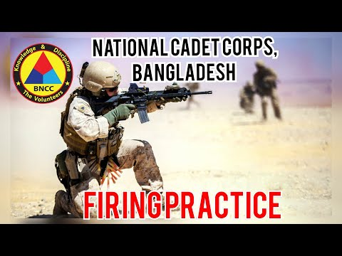 Video BCPSC BNCC Shooting practice in Battalion training exercise by Tonmoy kabir download in MP3, 3GP, MP4, WEBM, AVI, FLV January 2017
