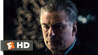 Nonton Concussion (2015) - You Want to End the NFL Scene (5/10) | Movieclips Film Subtitle Indonesia Streaming Movie Download