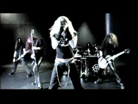 ARCH ENEMY - My Apocalypse (OFFICIAL VIDEO)