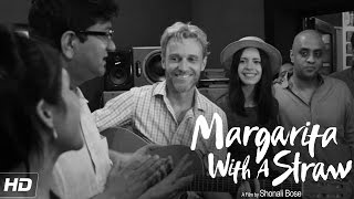 Nonton Team Margarita With A Straw Jams To The Music Of The Movie   Kalki Koechlin   In Cinemas Now Film Subtitle Indonesia Streaming Movie Download