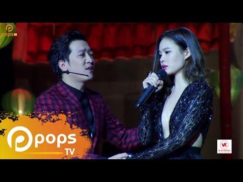Liveshow Liveshow Trường Giang 2015 - Chàng Hề Xứ Quảng - Phần 2