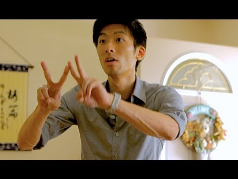 Wong Fu Productions hits 1 million subscribers