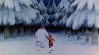 Nonton The Snowman (1982) HD Film Subtitle Indonesia Streaming Movie Download