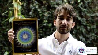 Depoimento Eduardo Fragas - Administrador e Coach  sobre o Mapa Matrix Universal da Prosperidade ®