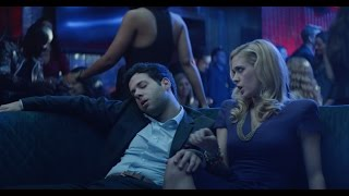 """Heineken - Moderate Drinkers Wanted></a><br>If you rush the """"before"""", you'll miss the """"after"""" say Heineken in this advert which encourages moderate&hellip; <a href="""