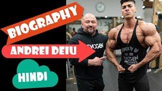 Video HINDI - ANDREI DEIU BIOGRAPHY !!! MP3, 3GP, MP4, WEBM, AVI, FLV April 2019