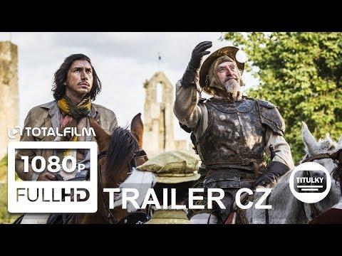Pozri trailer