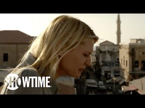Homeland | 'It's Not Fair' Official Clip | Season 2 Episode 2