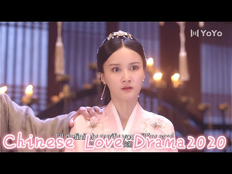 【ENG SUB】Chinese Love Drama2020:The mother-in-law and daughter-in-law were about to fight