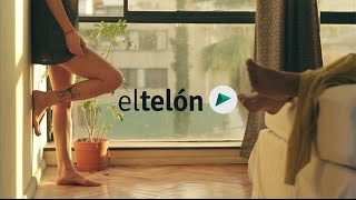 Video de Youtube de Eltelón TV & Radio En Vivo