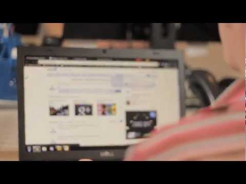 SMB Video Series: How to use Social Media in Business