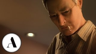 Nonton  Anomalisa      Sculpting Animated Characters With Carol Koch     Variety Artisans Film Subtitle Indonesia Streaming Movie Download