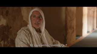 Nonton Timbuktu  2014  Stream Hd Film Subtitle Indonesia Streaming Movie Download