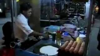 Nonton Damn  This Guy Cooks Fast  Film Subtitle Indonesia Streaming Movie Download