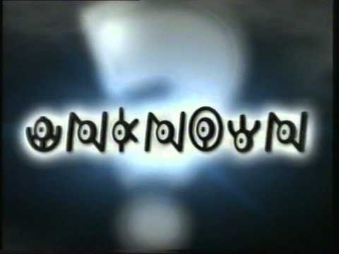 Opening to Cats & Dogs UK VHS (2001)