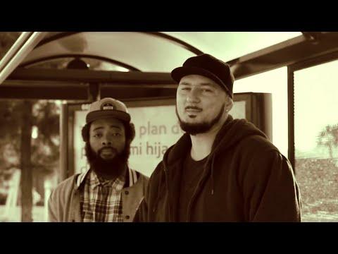 Video: Chris Sandoe - Grand Design ft. Dre Murray