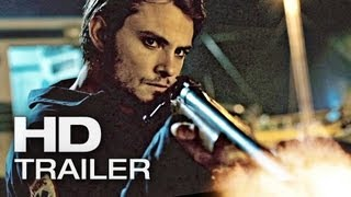Nonton THE EAST Trailer Deutsch German | 2013 Official Film [HD] Film Subtitle Indonesia Streaming Movie Download