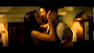 Nonton Пылающий остров / Java Heat (2013) смотреть онлайн Film Subtitle Indonesia Streaming Movie Download