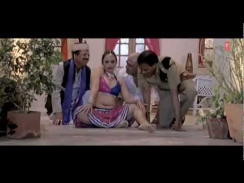 Video Are Kal Ratiya Ghatle [Hot Item Dance Video] Feat. Hot & Sexy Pranila Rayy download in MP3, 3GP, MP4, WEBM, AVI, FLV January 2017