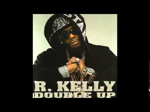 R. Kelly - Havin' A Baby