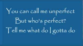 Nsync - Selfish (Lyrics) full download video download mp3 download music download