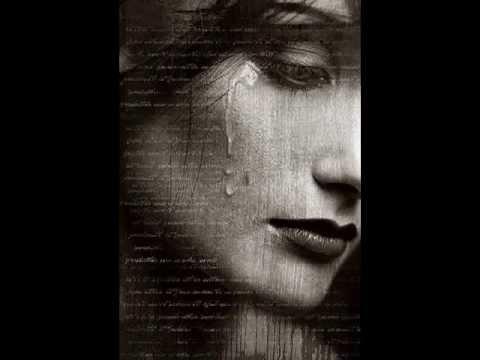 Heart touching Sad Urdu Poetry Wasi uz Zaman   YouTube