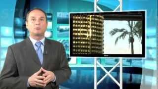 El GE Business Club nombra a Alvaro Middelmann Directivo del Año 2012