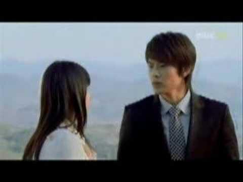 Se7en – Last Of Diary { Story Goong S}