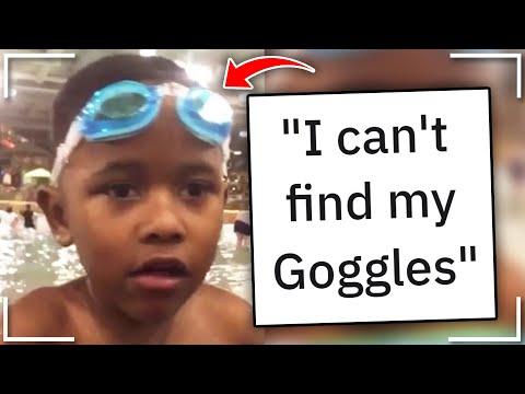 r/kidsarestupid | The Smartest Kids Ever