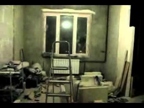 таинственный выключатель от Мортона.mp4 (видео)