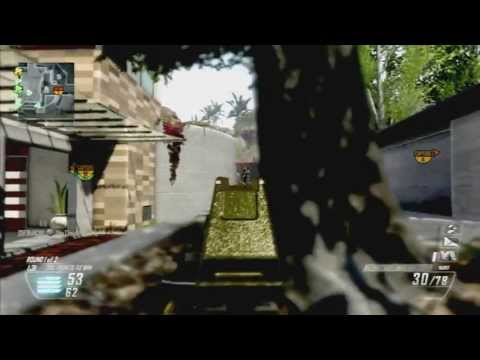 (BO2 111-7) Gay Porn Site Trolling Commentary!!!