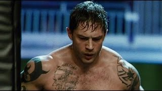 Nonton Eminem - Phenomenal [HD] Film Subtitle Indonesia Streaming Movie Download