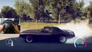 Nonton Fast and Furious FH2 Expansion Lets Play GoPro - Ep4 Film Subtitle Indonesia Streaming Movie Download