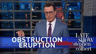 Video How Mueller Sparked Trump's Latest Twitter Fit MP3, 3GP, MP4, WEBM, AVI, FLV Januari 2019